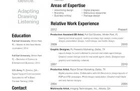 areas of expertise for customer service customer service resume headline resume templates design