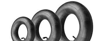 Lawn Mower Tire Tube Size Chart Shop For Inner Tubes Inner Tube Guide