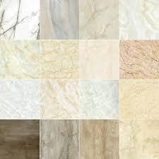 Marble Tile Flooring Zyouhoukan Net