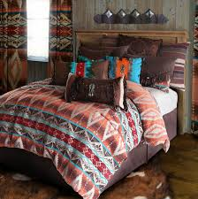 full size of bedding western bedding sets southwest duvet covers queen cute bed sets southwestern