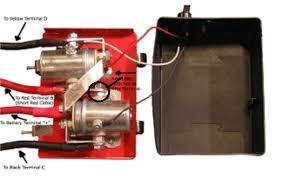 winch solenoid wiring diagram facbooik com Ramsey Winch Wiring Diagram Download smittybilt xrc8 winch solenoid wiring diagram wiring diagram Old Ramsey Winch Wiring Diagram