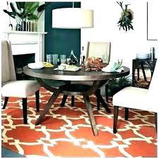 round rug for under kitchen table round rug under round table round table rug kitchen table round rug for under kitchen table