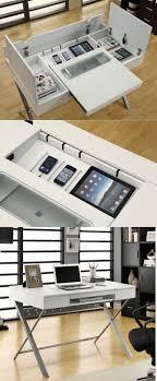 unique home office desk. Unique Home Office Desk S