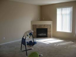 the best bedroom direct vent corner gas fireplace wood for inspiration and units style corner gas