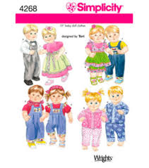 Simplicity Patterns On Sale Inspiration Sewing Patterns Find Sew Patterns JOANN
