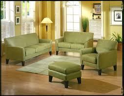 Sage Green Living Room Living Room Design With Sage Green Sofa Nomadiceuphoriacom