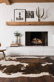 small cow hide rugs lovely 9 rug trends you ll want to know stock of small