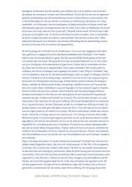 essay laatpostmodernisme anika franke post navigation