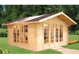 Small Picture DIY Small Log Cabin Kit Wooden Cabin Kits for Sale