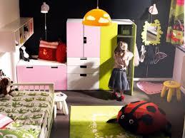 Ikea Boys Room  ideas wonderful ikea kids bedroom on bedroom with ikea kids 4640 by uwakikaiketsu.us