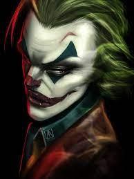 Joker Wallpaper 2019 : Joaquin Phoenix ...