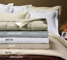 summer weight blanket. Interesting Blanket King Size Down Blanket Summer Weight  Throughout Blanket H