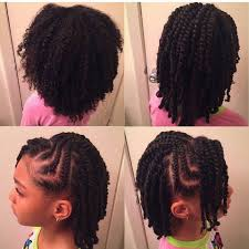 Twist Hairstyles For Boys Twists And More Twists Crazysexymook Http Community
