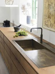 corner sink kitchen design. Sink:Kitchen Sink Designs Winsome Photos Ideas Corner With In Islandcorner 98 Kitchen Design