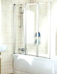 splash guard for bathtub page laundry basket in bathtub bronze bathtub bathtub splash guard canada