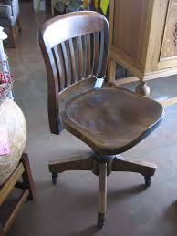 antique office chairs for sale. Marvelous Old Fashioned Desk Chair 16 About Remodel Antique Intended For Proportions 999 X 1000 Chairs - It Seems The Rustic Cottage Office Sale Pinterest
