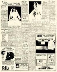 Statesville Record And Landmark Archives, Jun 2, 1959, p. 3