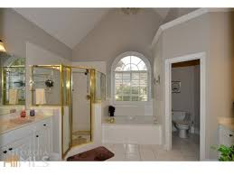 master bedroom with bathroom and walk in closet. Master Bedroom With Bathroom And Walk In Closet Furniture Info Pertaining To Decorations 6