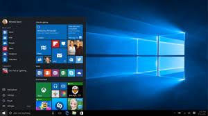 The Complete Walkthrough Upgrading Windows 8 To Windows 10