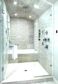best bathtub shower combo bathroom tub shower ideas bathtub shower combo design ideas all in one bathtub and shower awesome delta tub shower combo one