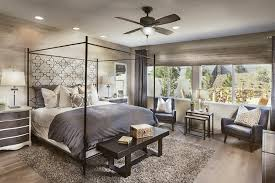 House Decoration Bedroom Property Awesome Inspiration Ideas