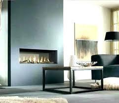 electric fireplace decor decor flame electric fireplace reviews small electric fireplace decor flame electric fireplace manual