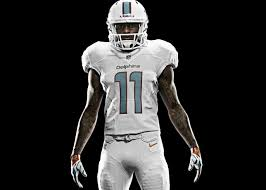 The Head's Nike L Online 2013 For Miami Blog Unveil Design Dolphins Season Magazine Addict Official Kicks amp; Sneaker ecacadfdad How The New England Patriots' Offense Has Evolved