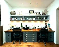 Two person office layout Person Ikea Luxury Two Person Office Layout Furniture Fabulous Goechalaco Office Two Person Layout Furniture Desk Cheap Desks Best Home