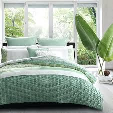 green duvet cover king platinum and mason willow quilt set my linen hunter bed green duvet cover king