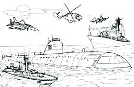 Military Coloring Pages Army Guy Coloring Pages Army Helicopter