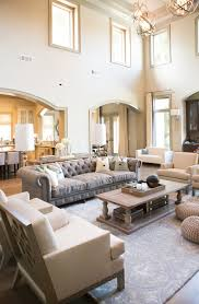 image credit asd interiors shirry dolgin owner chic cozy living room furniture