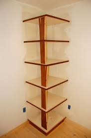 corner bookcase plans built in bookshelf plans minimalist plans to build a corner bookcase interior decor