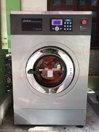 Máy giặt công nghiệp Oasis... - Máy giặt công nghiệp Oasis