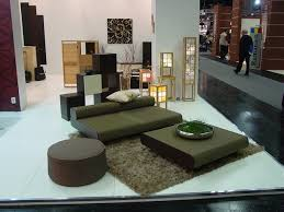 studio living room furniture. Japanese Living Room Furniture Asian By Trend Studio Interior L