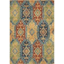 blue and red area rug green blue red area rug red white blue area rugs
