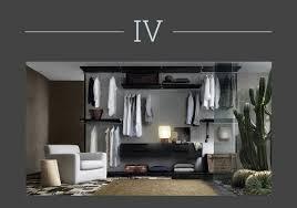 Cabina armadio e stanza guardaroba: tutti i dettagli