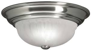 ceiling mount light fixtures id like to ditch is the big round white globe lamp cover