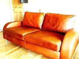 fabulous leather couch cleaner treating leather furniture care of couch sofa cleaner scratches auto leather upholstery