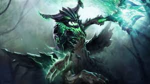 outworld devourer dota 2 and e sports geeks dota 2 and e sports