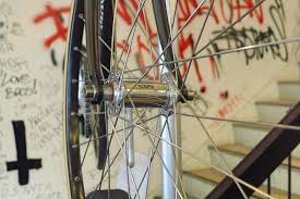 broture kinki cycle custom maqli brotures osaka