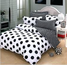polka dots crib bedding polka dot bedding sets black polka dot sheet set polka dot crib polka dots crib bedding