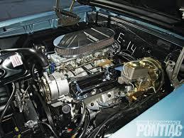 similiar gto engine keywords pontiac gto 2006 engine 1965 pontiac gto engine