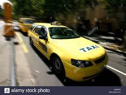 Image result for Melbourne Taxi