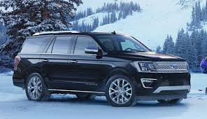 2018 ford expedition interior. wonderful ford 2018 ford expedition platinum black photo to ford expedition interior