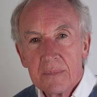 Roy Sampson - Marlow, England, United Kingdom | Professional ...