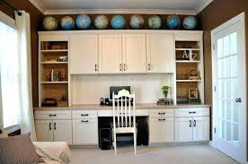 home office storage units. Modern Office Shelves And Cabinets Fresh Idea Home Storage Lovely Ideas . Units N