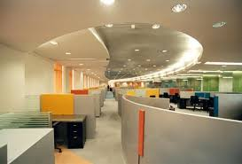 jwt new york office. mumbai office j walter thompson worldwide india jwt new york