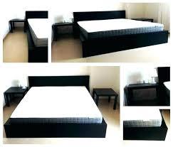 King Size Bedroom Sets Ikea Queen Bedroom Sets King Size Bedroom Set ...