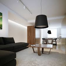 Loft Bedroom Design Loft Interior Design Tsvetan Stoykov As Wells As Small Bedroom