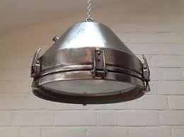 reclaimed industrial lighting. Reclaimed Industrial Lighting. Best Pendant Lighting 22 In Punched Metal Light With M C